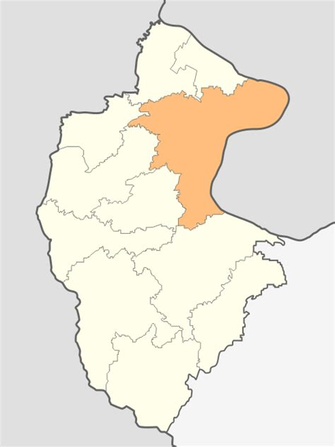 municipio de tlatlaya wikipedia la enciclopedia libre municipio de vidin wikipedia la enciclopedia libre