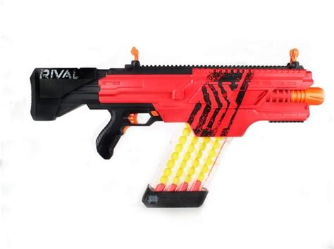 Kaos Lego Lego Vintage 5 25 best ideas about automatic nerf gun on