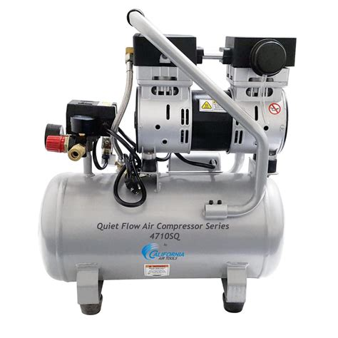 california air tools 20 gal 4 0 hp ultra and free electric stationary air compressor