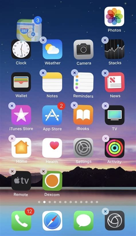 download full version apps cydia cydia download with cydia mate cydia download for any