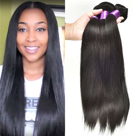 were in cincinnati can i find hair to do latchhook styles where can i buy cheap brazilian hair online quality hair