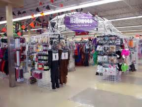 Costume Store Costumes Ideas Decorations Wallpaper Pictures