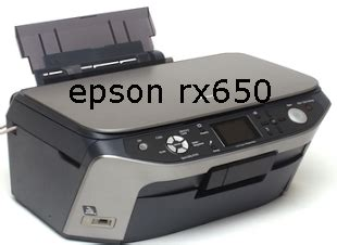 resetter epson rx650 rar download epson rx650 resetter driver types of printer