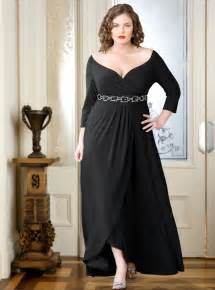 How to choose dresses for your big size dresses for you