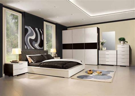 25 beautiful bedroom decorating ideas 25 beautiful bedroom decorating ideas