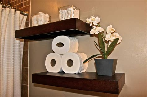 How To Turn Your Bathroom Into A Spa Retreat by Spa Like Bathroom Turn Your Bathroom Into A Spa Spa Like