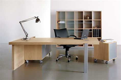 office sets furniture office table desk furniture by estudi arola