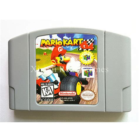 console nintendo 64 buy wholesale mario kart 64 from china mario kart