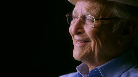 norman lear documentary pbs norman lear american masters twin cities pbs