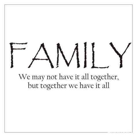 40 best family quotes pics best 25 family bonding quotes ideas on
