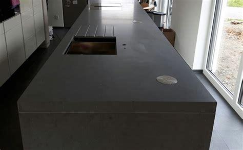 marmor arbeitsplatten koblenz basaltina marmor arbeitsplatten