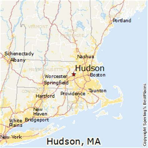 houses for rent in hudson ma best places to live in hudson massachusetts