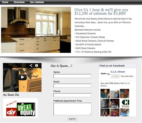 discount kitchen cabinets columbus ohio cool discount kitchen cabinets columbus ohio greenvirals