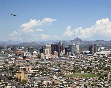 phoenix housing market central phoenix real estate market recovery phoenix urban spaces