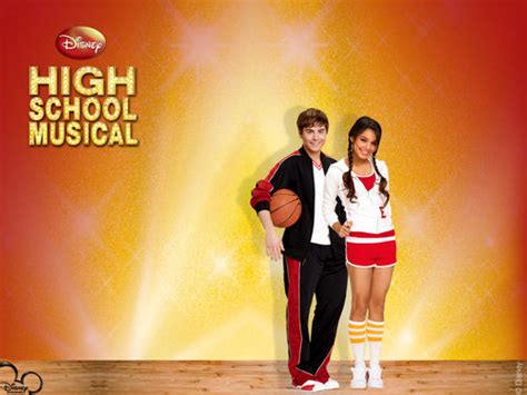 high school musical 2 high school musical 2 images yaya hd wallpaper and