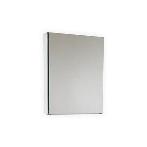wide mirrored bathroom cabinet 24 quot wide mirrored bathroom medicine cabinet