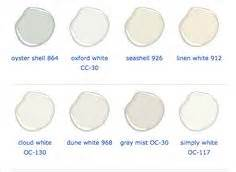 Neutral Paint Colors For Bathroom - colour my house on pinterest benjamin moore valspar and paint colors