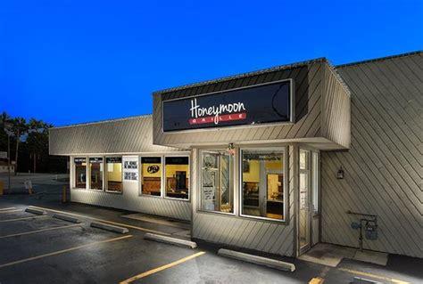 Belgrade Gardens Barberton Ohio by Restaurants Near Belgrade Gardens In Barberton Ohio Tripadvisor