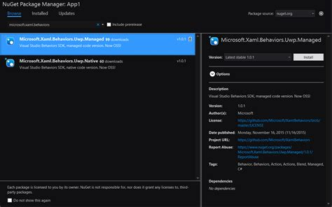 xaml templates free xaml templates free free metro light and themes