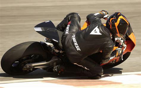 motorcycle racing sport motorcycles wallpapers photos motorcycle racing