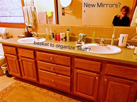 virtual bathroom makeover virtual bathroom makeover with world market s hgtv