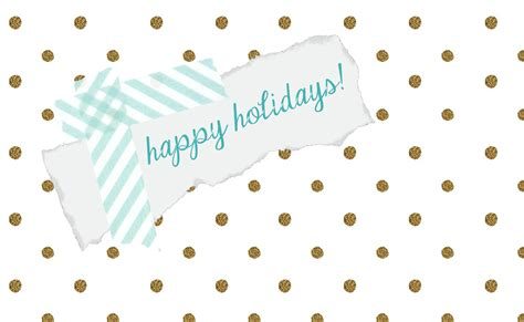 christmas wallpaper kate spade kate spade christmas wallpaper festival collections