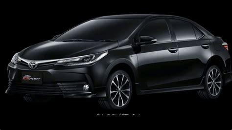 current toyota models – Latest Car Models, 2011 Car Models, Latest Car Info