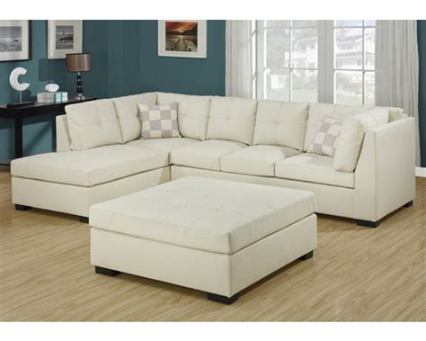 Furniture Buffalo Ny by Furniture Buffalo Ny Green Home
