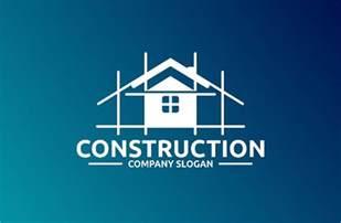 construction company logo templates free 19 construction logos free psd vector ai eps format