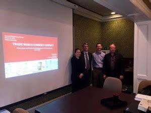 agni online submit boston university the doctoral dissertation defense and submission
