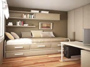 studio apartment layout ideas architectures attractive studio apartment layout ideas