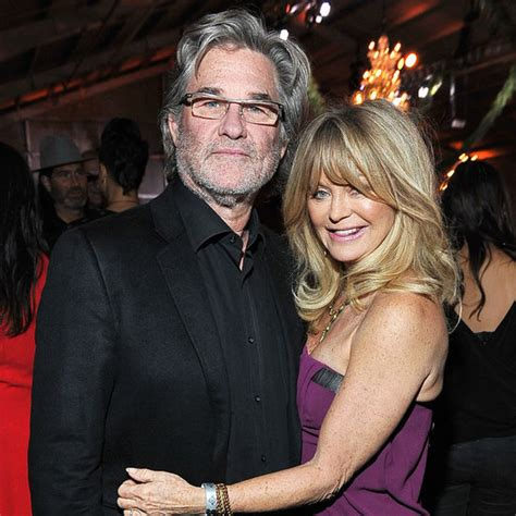 goldie hawn kurt russell movie goldie hawn movie gifs popsugar entertainment