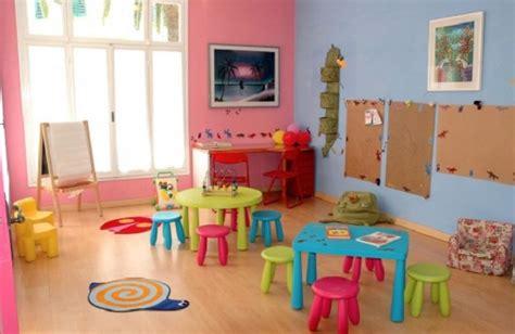 giochi di da arredare 10 idee arredo stanza gioco per bambine mamme magazine