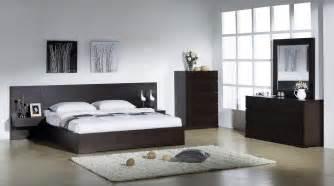 sensational modern bedroom design contemporary furniture