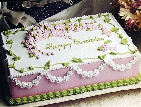 birthday cake recipes birthday cake images for clip pictures pics with name ideas with candles