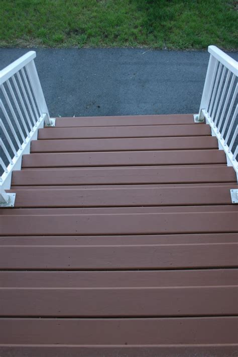 behr deck paint ideas  pinterest behr