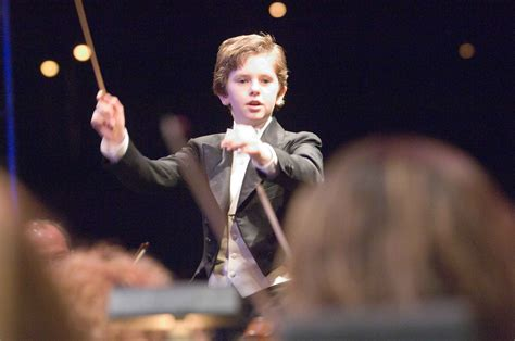 film august rush adalah photos of freddie highmore