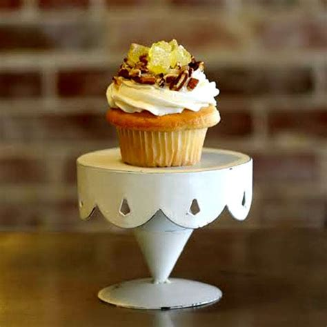 the hummingbird bakery cupcakes 1849750750 hummingbird cupcakes the local palate the local palate is the south s premier food culture
