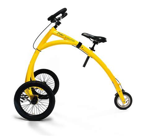 mtb wimcycle boxer 4 1 the alinker walking bike alinker usa