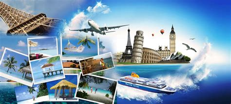 traveling to study abroad travel guides for your vacations