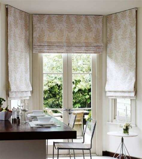 kitchen blinds ideas roman blinds for kitchen windows decor ideasdecor ideas