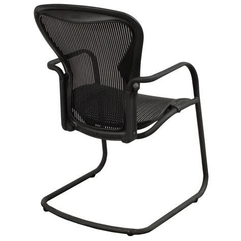 herman miller aeron posturefit desk chair herman miller aeron work stool herman miller aeron chair