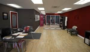 commercial office paint color commercial office paint color ideas best office paint colors