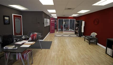 Office Interior Paint Color Ideas by Commercial Office Paint Color Commercial Office Paint