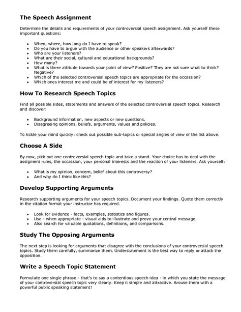 Easy Persuasive Essay Topics For College Students 50 Creative Persuasive Speech Topics For Persuasive Speech Topics For High School Students Persuasive Essays Essay Topics