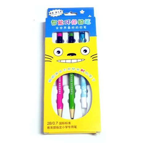 Pensil 2b Murah jual pensil 2b murah