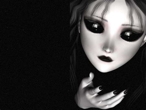 wallpaper dark gothic gothic wallpaper and background image 1024x768 id 46362
