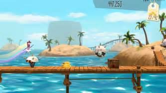 Free download pc game free full version free download full version