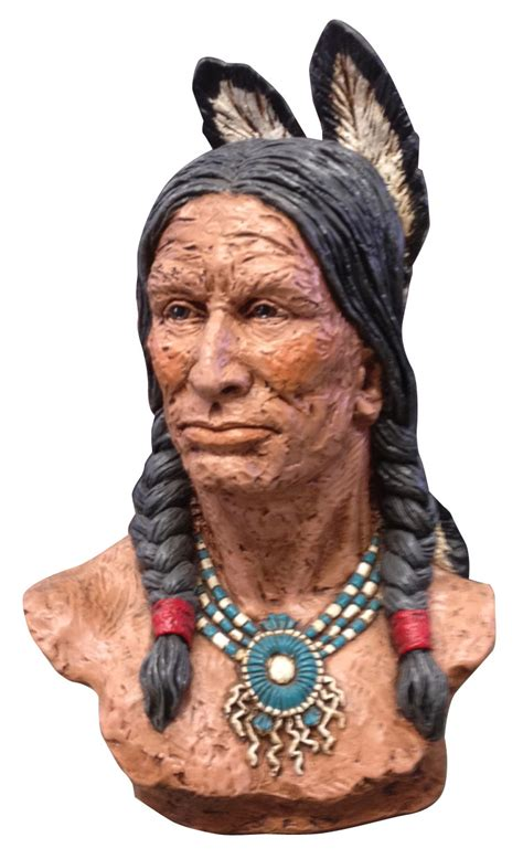 chief pontiac biography chief pontiac indian bust greater west bloomfield
