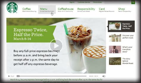 the best site how to design the best website user experience go media